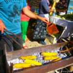 Buyukkonuk Festival 3 - North Cyprus Pictures