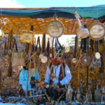 Buyukkonuk Festival 5 - North Cyprus Pictures