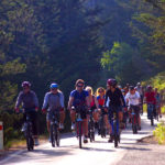 Cycle rides - North Cyprus Picrtures