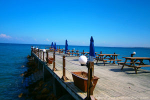 Lefke 2 - North Cyprus Pictures