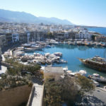 Kyrenia 1 - North Cyprus Picture