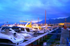 Kyrenia 6 - North Cyprus Picture