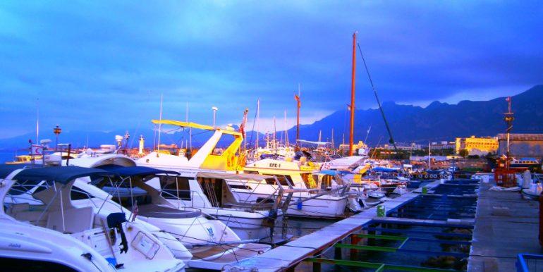 Kyrenia 6 - North Cyprus Picture