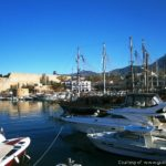 Kyrenia 7 - North Cyprus Picture