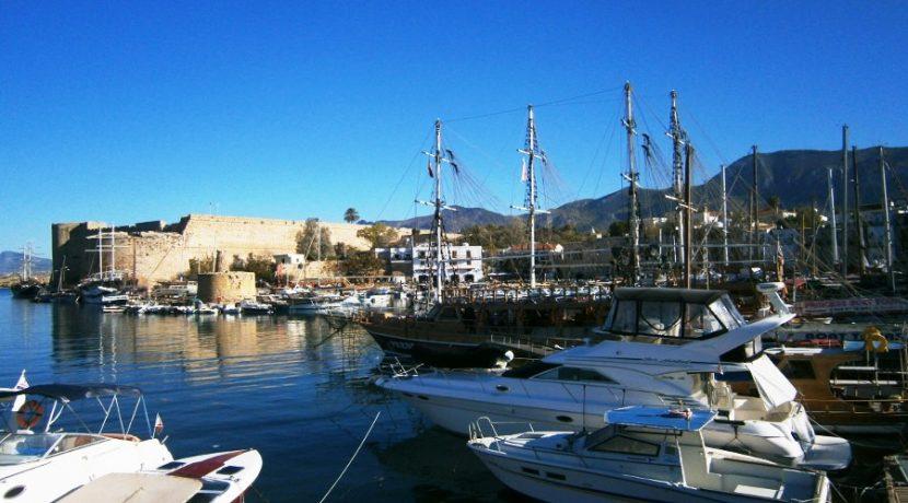 Kyrenia 7 - North Cyprus Picture