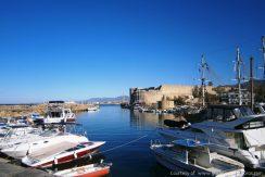Kyrenia 8 - North Cyprus Picture