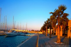 Karpaz-Gate-Marina-2- North Cyprus