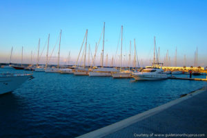 Karpaz-Gate-Marina-Yachts