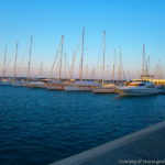 Karpaz Gate Marina - North Cyprus Pictures