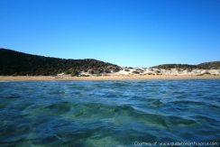 Karpaz 5 - North Cyprus Pictures