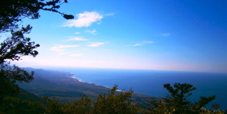 Karpaz 6 - North Cyprus Pictures