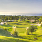 Korineum Golf Club and Resort 1 - North Cyprus Pictures