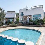 Karsi Village Homes - North Cyprus Property V9