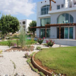 North Cyprus International - North Cyprus Property - Bahceli Garden Duplex 3