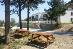 North Cyprus International - North Cyprus Property - Bellapais Mountain Villa 3
