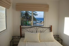 North Cyprus International - North Cyprus Property - Bayview Garden Golf Apartment 10