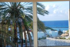 North Cyprus International - North Cyprus Property - Bayview Garden Golf Apartment 11