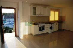 North Cyprus International - North Cyprus Property - Bayview Garden Golf Apartment 12
