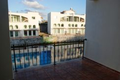 North Cyprus International - North Cyprus Property - Bayview Garden Golf Apartment 6