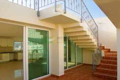North Cyprus International - North Cyprus Property - Bayview Garden Golf Apartment 7
