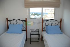 North Cyprus International - North Cyprus Property - Bayview Garden Golf Apartment 9