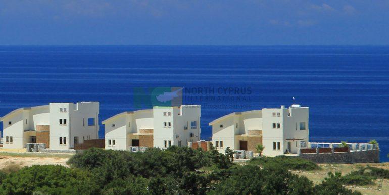 NCI Palm Villa Deluxe - North Cyprus Property 10