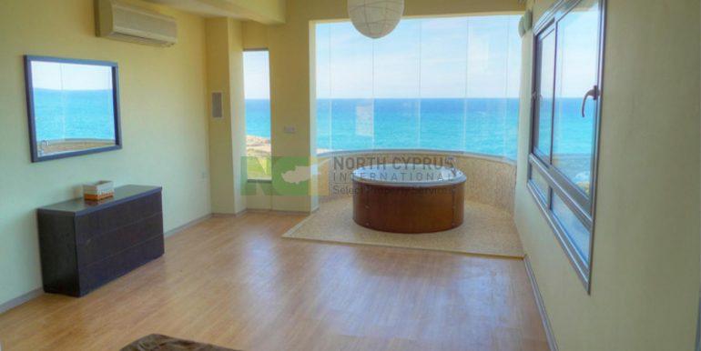 NCI Palm Villa Deluxe - North Cyprus Property 12
