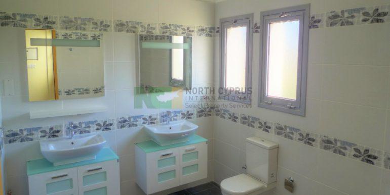 NCI Palm Villa Deluxe - North Cyprus Property 17