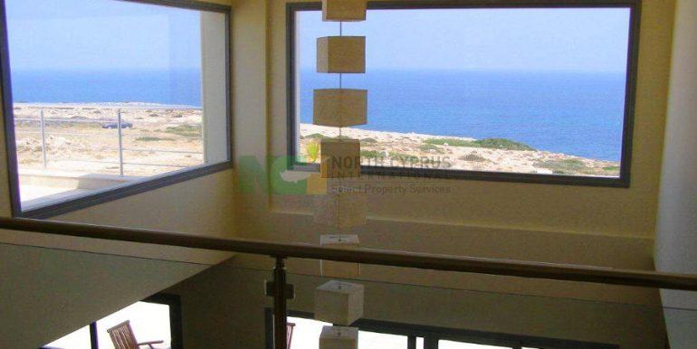 NCI Palm Villa Deluxe - North Cyprus Property 19