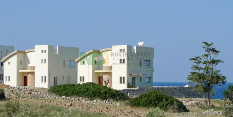 NCI Palm Villa Deluxe - North Cyprus Property 3
