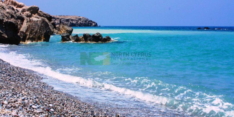 NCI Palm Villa Deluxe - North Cyprus Property 4