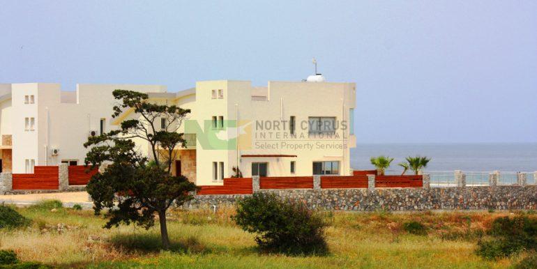 NCI Palm Villa Deluxe - North Cyprus Property 6
