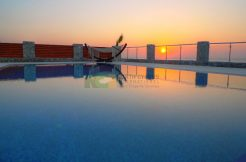 NCI Palm Villa Deluxe - North Cyprus Property 8