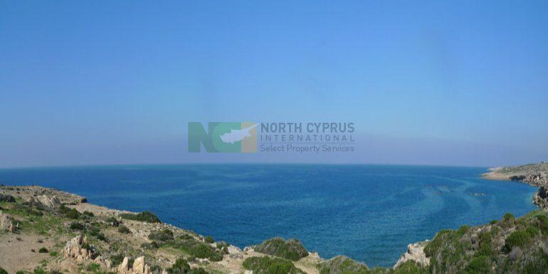NCI Palm Villa Deluxe - North Cyprus Property 9