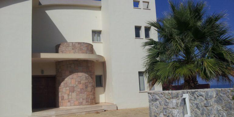NCI Palm Villa - North Cyprus Property - 2