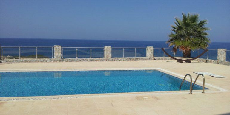 NCI Palm Villa - North Cyprus Property - 5