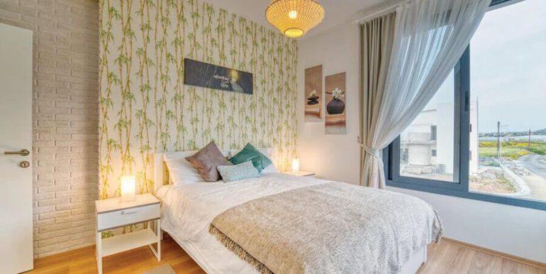 Tatlisu Bay Apartments - Northern Cyprus Property A6