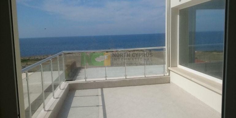 Tatlisu Detached Villa 5 Bed 2 North Cyprus