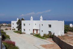 Karsi Village Homes 2 - North Cyprus Property
