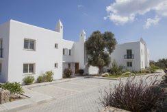Karsi Village Homes - North Cyprus Property X5