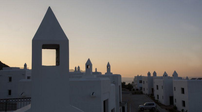 Karsi Village Homes - North Cyprus Property X8