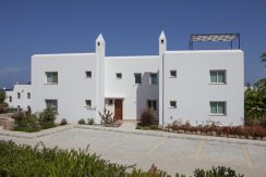 Karsi Village Homes Z13 - North Cyprus Property