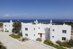 Karsi Village Homes Z16 - North Cyprus Property