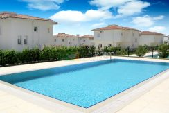 North Cyprus International - MH H Village Villa E - North Cyprus Property  4