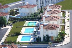 North Cyprus International - MH H Village Villa E - North Cyprus Property 6