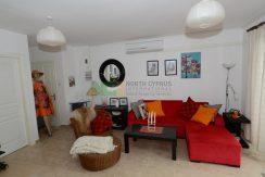 NCI KO North Cyprus Property 4