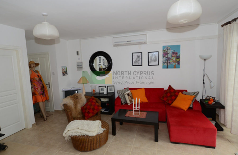 NCI KO North Cyprus Property 4