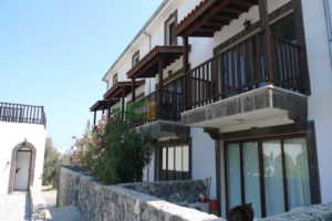 NCI KO - North Cyprus Property H10