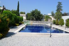 NCI KO North Cyprus Property H13