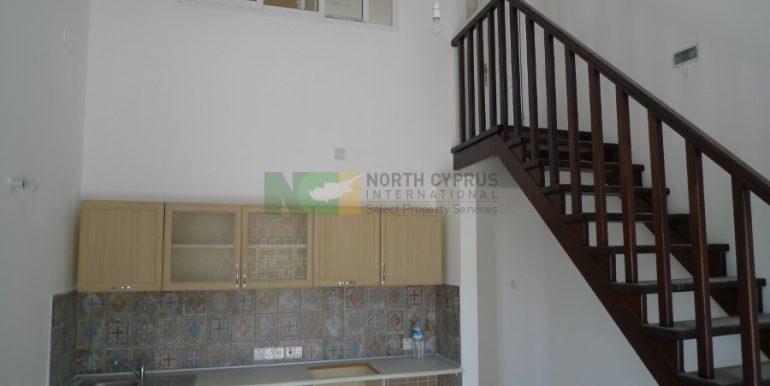 NCI KO North Cyprus Property H6